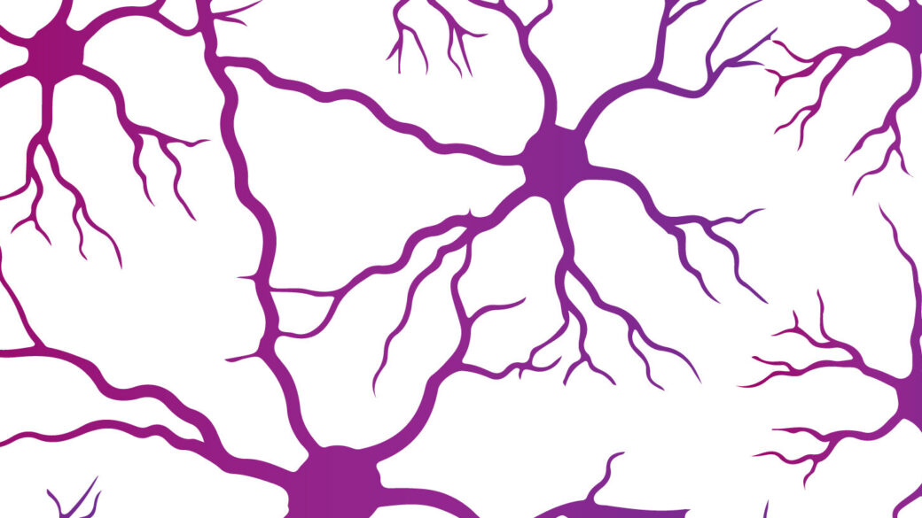 Brain power: research highlights – April 2021